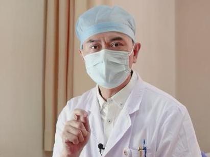 為何體檢正常,短時間後卻查出胃癌?專家答疑