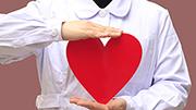 鼓勵綜合醫院承擔婚前孕前保健服務