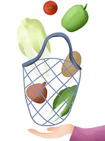 吃素也會得脂肪肝?