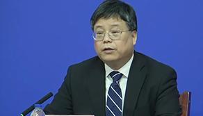北京:大興疫情與順義疫情無關聯 疫情防控更為復雜嚴峻