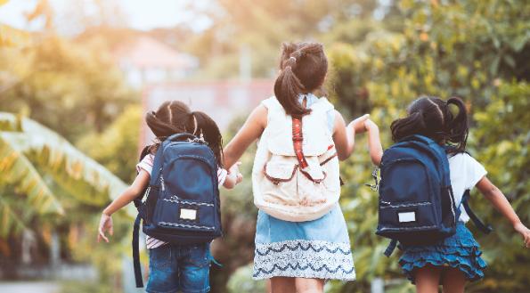 什麼樣的家庭教育,才是有利于孩子成長的?