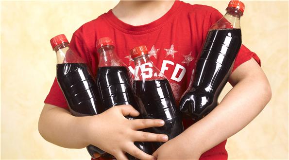 孩子有糖尿病可以打生長激素嗎?
