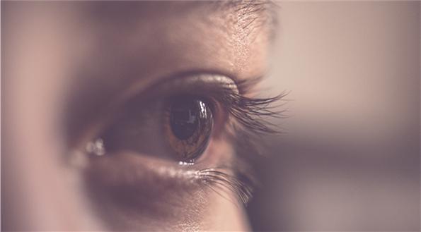 左眼皮跳是什麼預兆?真的是左眼跳財右眼跳災嗎?