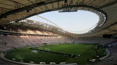 卡塔爾:不接種新冠疫苗球迷將無法現場觀看世界杯