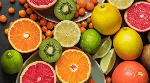 水果越甜,熱量越高?這些水果熱量堪比吃肉,很多人都愛吃……