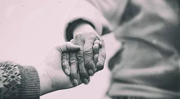 中國阿爾茨海默病患病率逐年增長 診療困境如何破解?