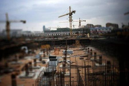北京土地市場成交2宗住宅用地