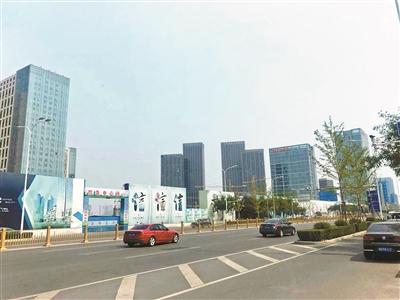 北京二手房購買力下降
