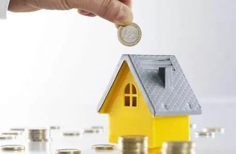 房地産投資多項指標創紀錄