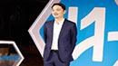 浩雲長盛總裁劉裏奧:加速全國數據中心布局