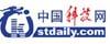 中國科技網