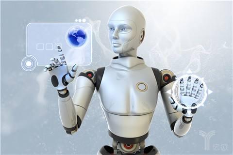 挖掘人工智能潛力的三部曲