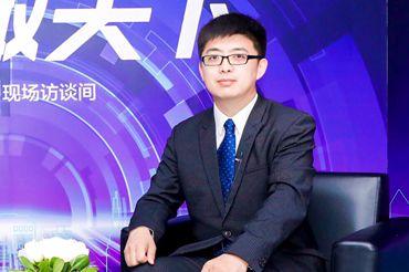 溫曉君:超高清視頻+5G將迎來黃金期