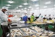 新區率先啟動肉制品安全追溯體係建設