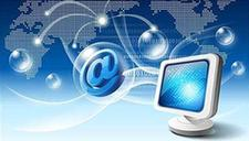 互聯網金融監測情況報告