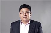 王正偉:推動物聯網産業前行