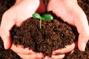永康被評為省級農産品質量安全可追溯體係縣