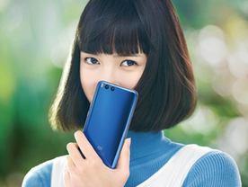 小米第二季度手機出貨量2316萬臺