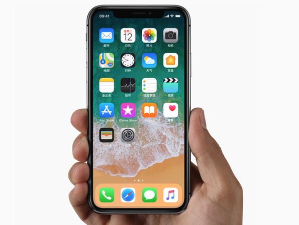蘋果品牌的光榮和國産手機的夢想