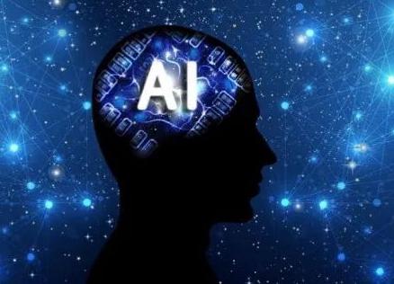人工智能賦能數字營銷,企業營銷思路升級