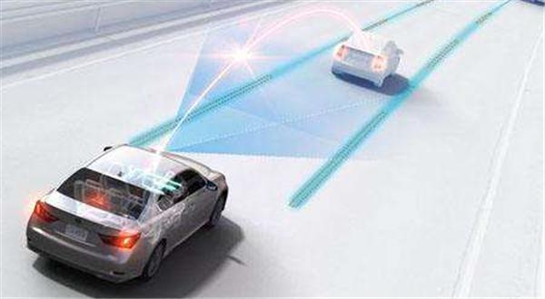 北京自動駕駛路測超3萬公裏