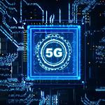 5G思考技術篇:5G基礎標準可滿足大多數應用需求
