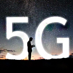 5G思考應用篇:5G應用2B2C需齊頭並進