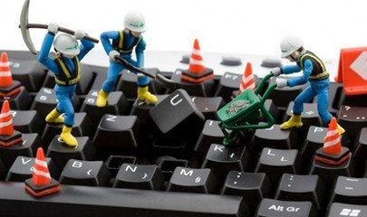 網絡從業青年行動計劃發布