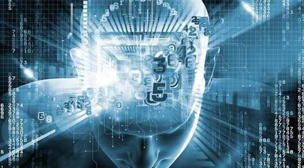 有了安全邊界,人工智能才能有序發展