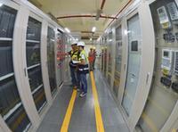 晉江:科技創新助力現代化經濟體係