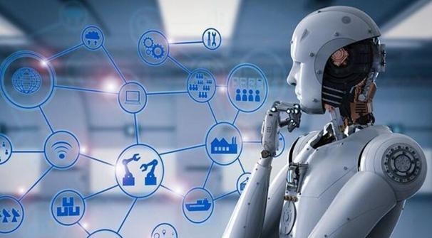 中國AI企業融資總額佔全球70% 巨大繁榮背後存隱憂