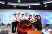 中國食品辟謠聯盟成立