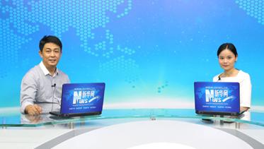 專訪可愛多董事長黃赤淳