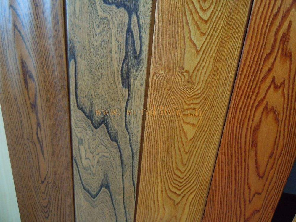 實木復合地板還應該關注什麼?