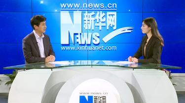 專訪東方華美董事長光善弘