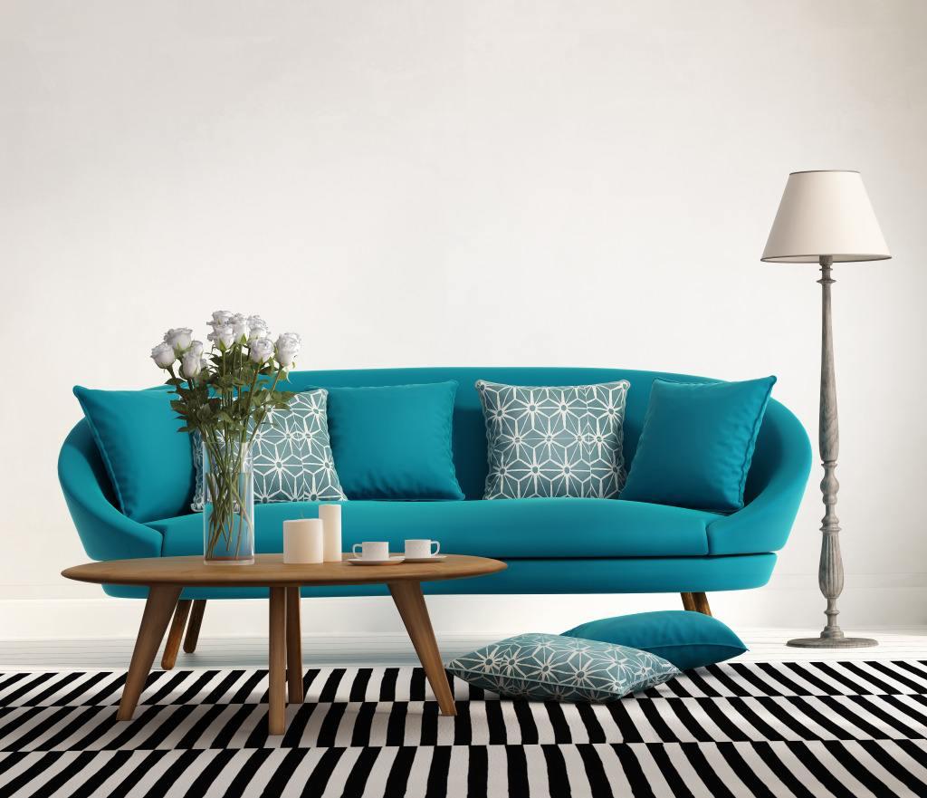 新沙發有異味需及時清除