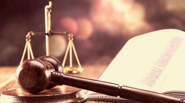 民法總則推動市場經濟法治化