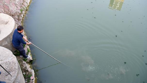 鄭州水上義務救援隊:無事可做,才是最大的成就