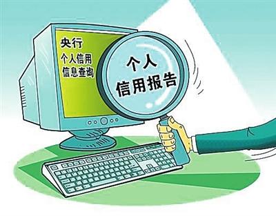 專家呼吁加快數字經濟立法