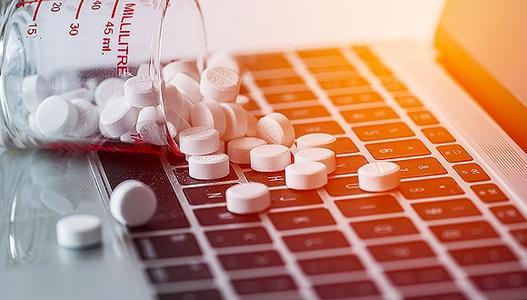 如何保證監管規范 網售處方藥落地引擔憂