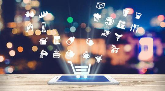 """""""大數據殺熟""""侵害消費者哪些權益"""