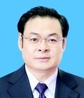 王儒林履新山西25天 7次表態高壓反腐