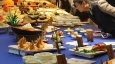 八项规定5年后 餐饮业如何抓住吃货心