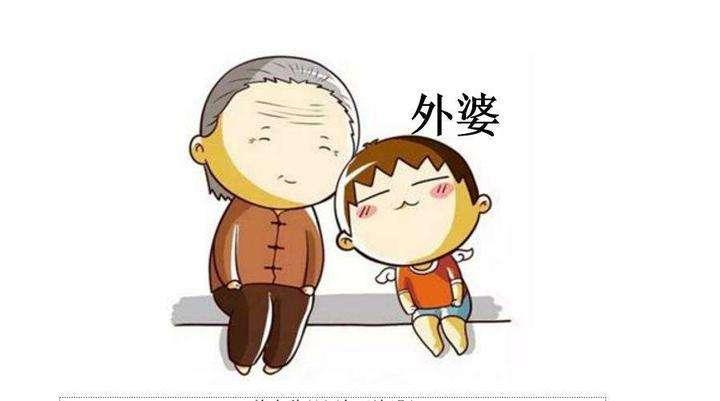 上海市教委:充分尊重作者原文原意 有关教材课文恢复