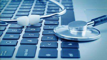 互聯網醫療的春天已來?數字告訴你答案