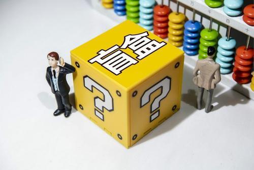 """""""盲盒經濟"""",要創新更要規范"""
