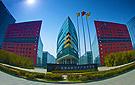 成都高新區成四川首個技術標準研發基地