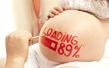軍醫科普:孕婦為何流産