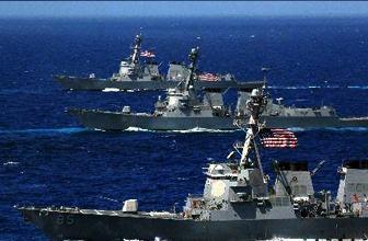 郭曉兵:國際軍控正處于一個大轉變時代