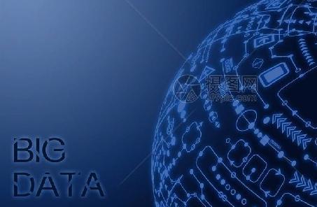 借助大數據推進聯合作戰訓練